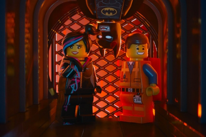/db_data/movies/lego/scen/l/1-Picture14-5db.jpg