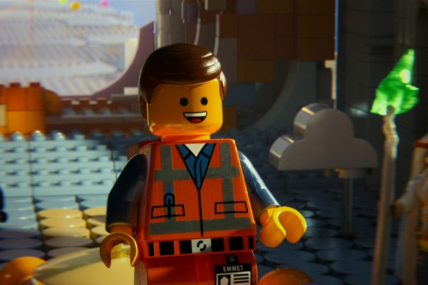 /db_data/movies/lego/scen/l/1-Picture4-fee.jpg