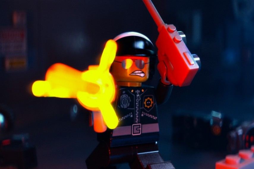 /db_data/movies/lego/scen/l/1-Picture6-5b1.jpg