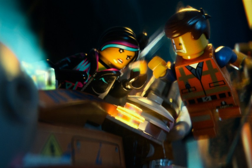 /db_data/movies/lego/scen/l/410_06__Scene_Picture.jpg