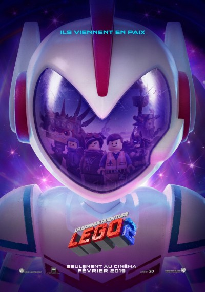 /db_data/movies/lego2/artwrk/l/467-Teaser1Sheet-80a.jpg