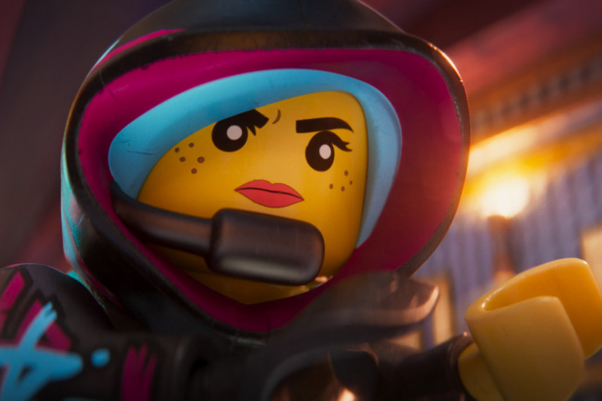 /db_data/movies/lego2/scen/l/467-Picture10-e6d.jpg