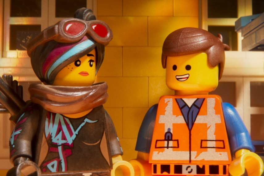 /db_data/movies/lego2/scen/l/467-Picture3-768.jpg