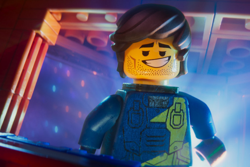/db_data/movies/lego2/scen/l/467-Picture6-702.jpg