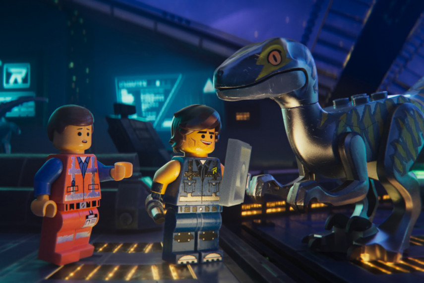 /db_data/movies/lego2/scen/l/467-Picture7-dcd.jpg