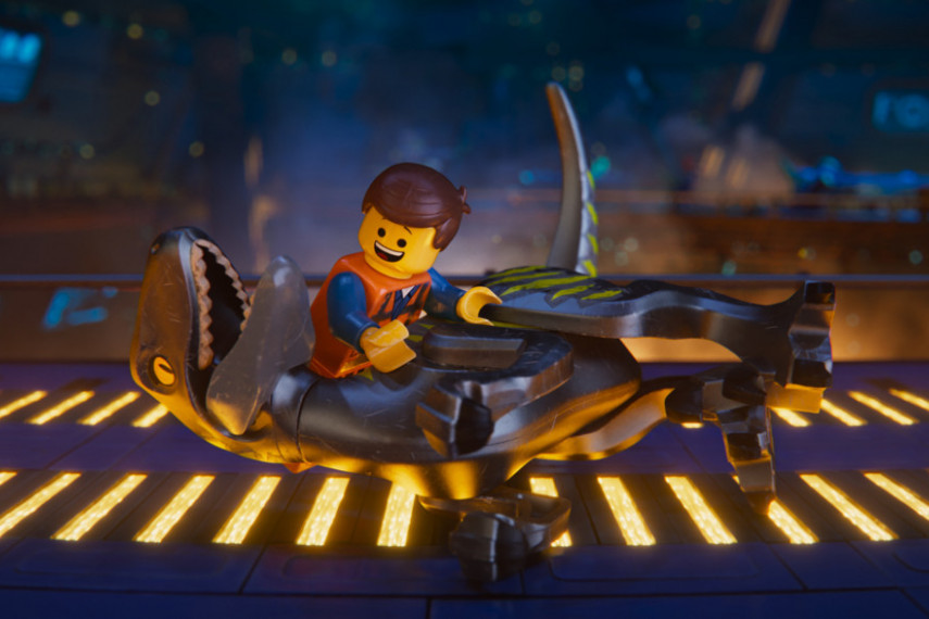 /db_data/movies/lego2/scen/l/467-Picture8-527.jpg