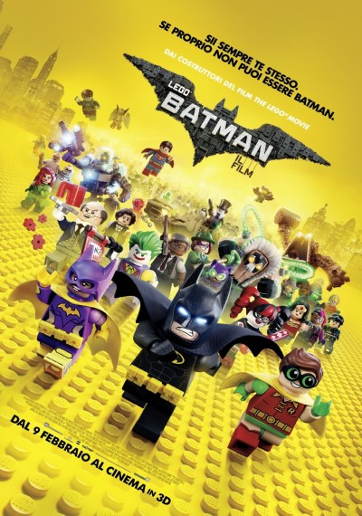 /db_data/movies/legobatman/artwrk/l/423-1Sheet-341.jpg