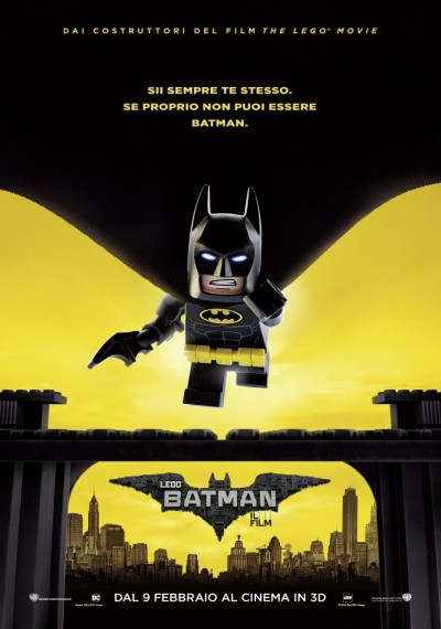 /db_data/movies/legobatman/artwrk/l/423-Teaser1Sheet-045.jpg