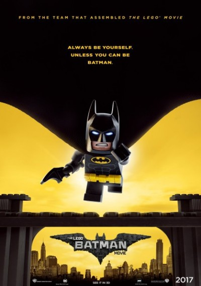 /db_data/movies/legobatman/artwrk/l/423-Teaser1Sheet-498.jpg