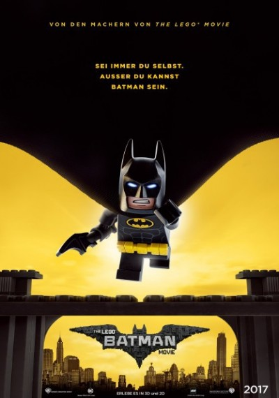 /db_data/movies/legobatman/artwrk/l/423-Teaser1Sheet-f20.jpg