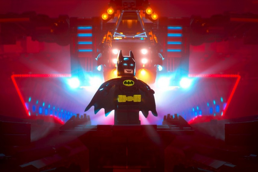 /db_data/movies/legobatman/scen/l/423-Picture1-a1e.jpg