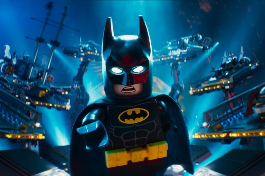 /db_data/movies/legobatman/scen/l/423-Picture1-ac5.jpg