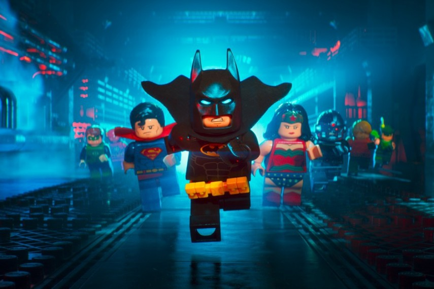 /db_data/movies/legobatman/scen/l/423-Picture10-cd5.jpg