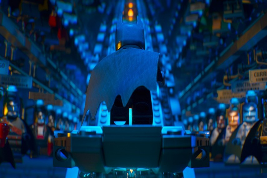 /db_data/movies/legobatman/scen/l/423-Picture2-3de.jpg
