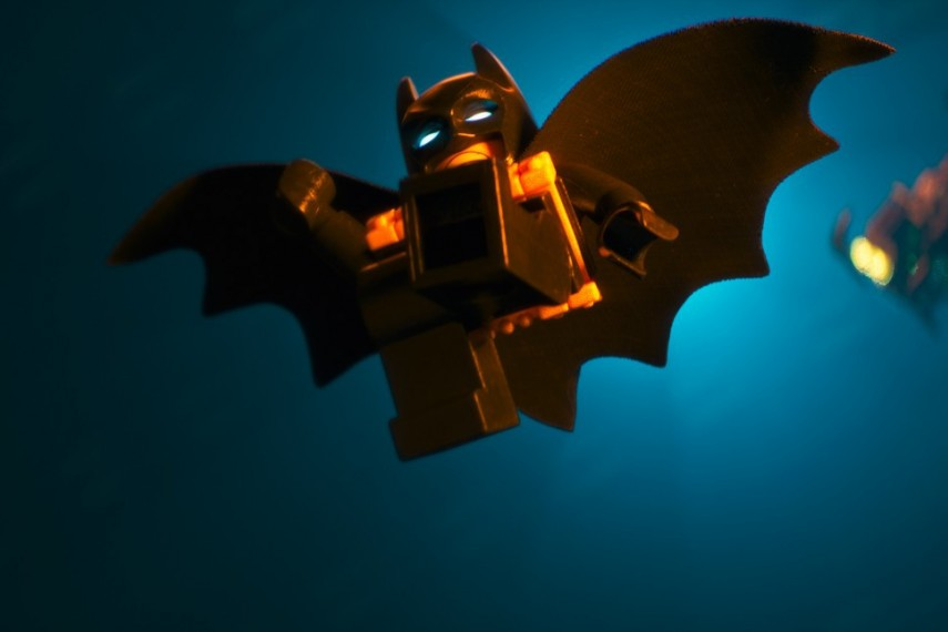 /db_data/movies/legobatman/scen/l/423-Picture5-866.jpg
