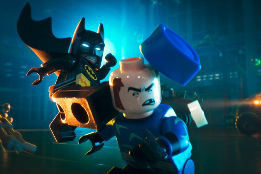 /db_data/movies/legobatman/scen/l/423-Picture6-fe7.jpg