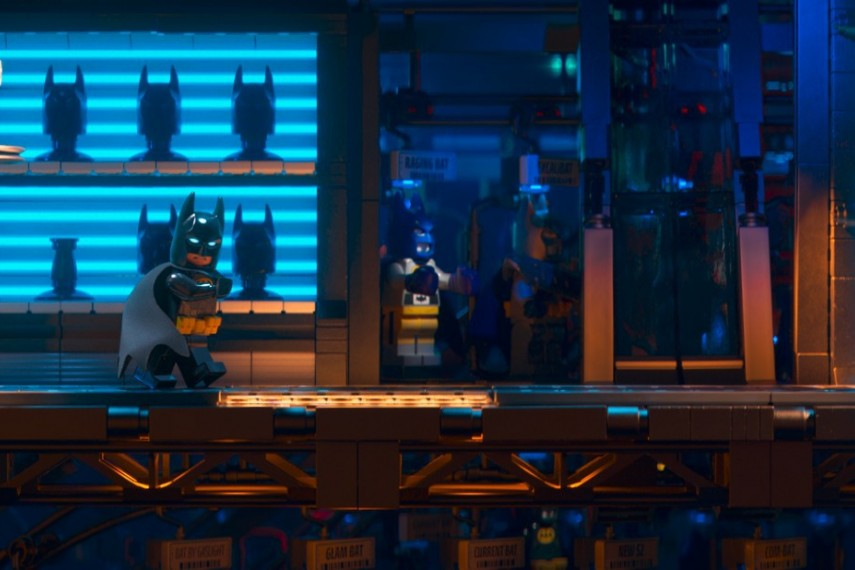 /db_data/movies/legobatman/scen/l/423-Picture7-ace.jpg