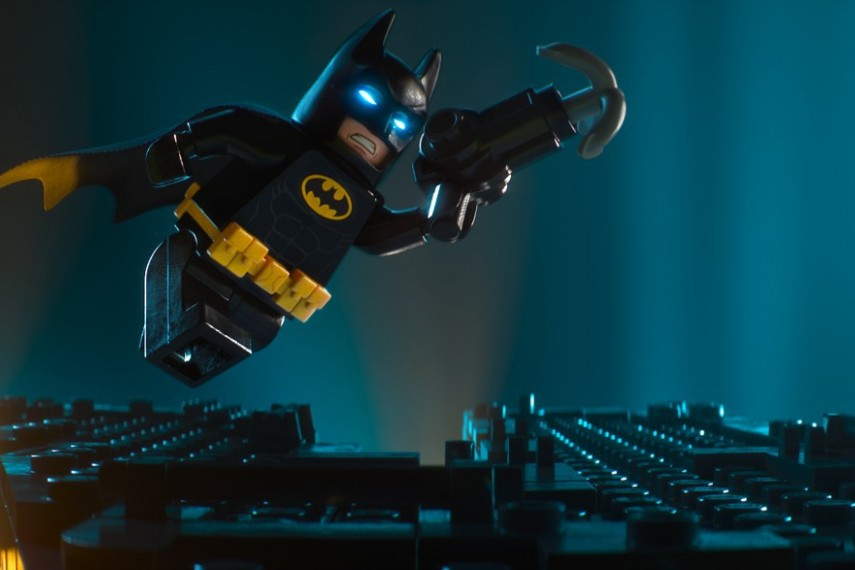 /db_data/movies/legobatman/scen/l/423-Picture9-998.jpg