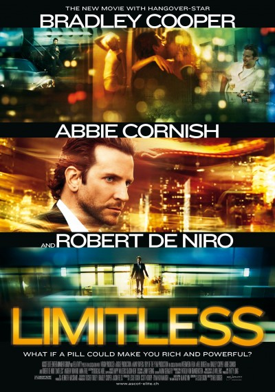 /db_data/movies/limitless/artwrk/l/Limetless_Plakat_700x1000_4f.jpg