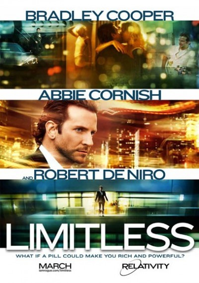/db_data/movies/limitless/artwrk/l/LimitlessKeyArt.jpg