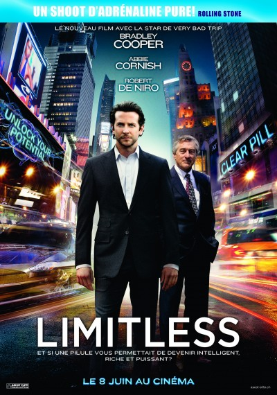 /db_data/movies/limitless/artwrk/l/Limitless_A4_4f_F.jpg