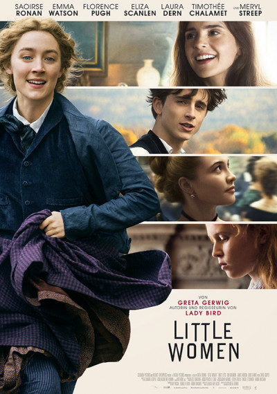 /db_data/movies/littlewomen/artwrk/l/SONY_LITTLE_WOMAN_TEASER_ONESH_1.jpg