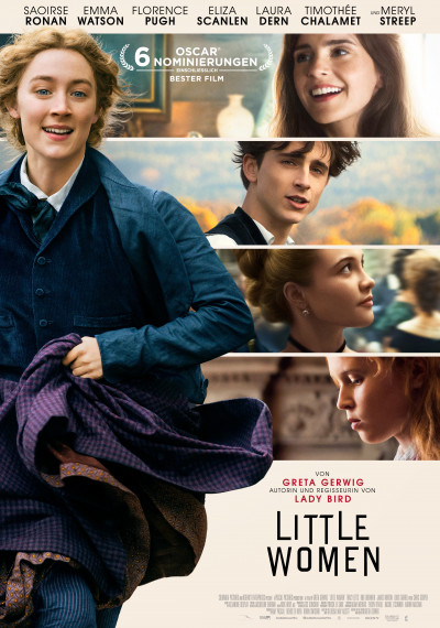 /db_data/movies/littlewomen/artwrk/l/SONY_LITTLE_WOMAN_TEASER_OSCAR.jpg