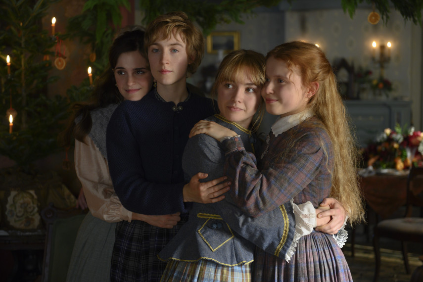 /db_data/movies/littlewomen/scen/l/LittleWomen_12.jpg