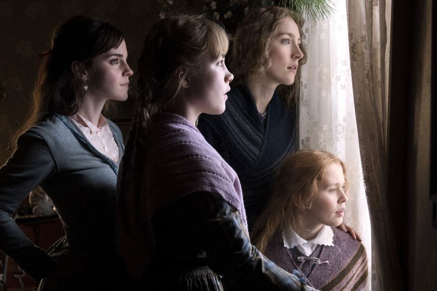 /db_data/movies/littlewomen/scen/l/Little_Women_09.jpg