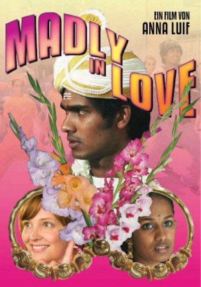 /db_data/movies/madlyinlove/artwrk/l/3396_2_69x3_56cm_300dpi.jpg
