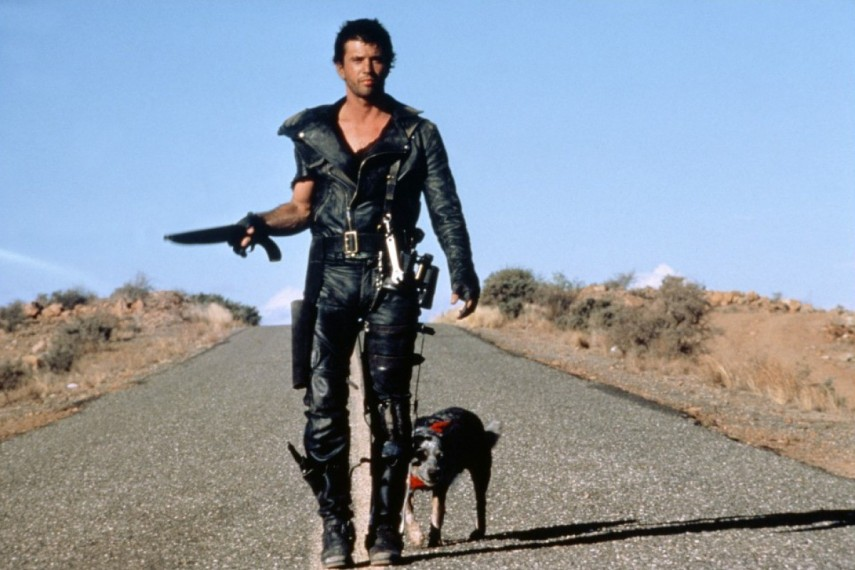 /db_data/movies/madmax/scen/l/Mad-Max-2-The-Road-Warrior.jpg