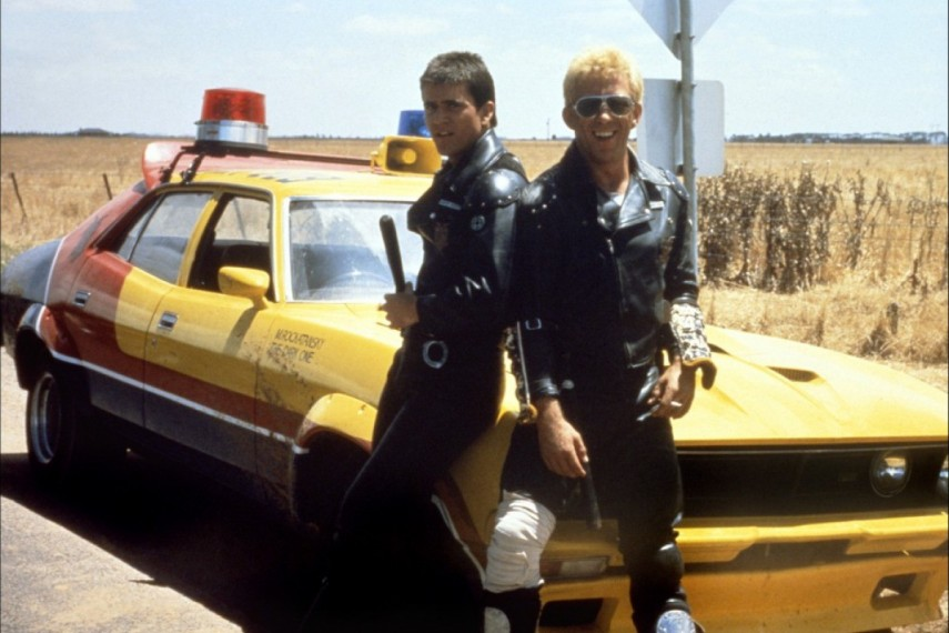 /db_data/movies/madmax/scen/l/mad-max-1979-03-g.jpg