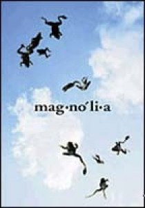 Magnolia, Paul Thomas Anderson