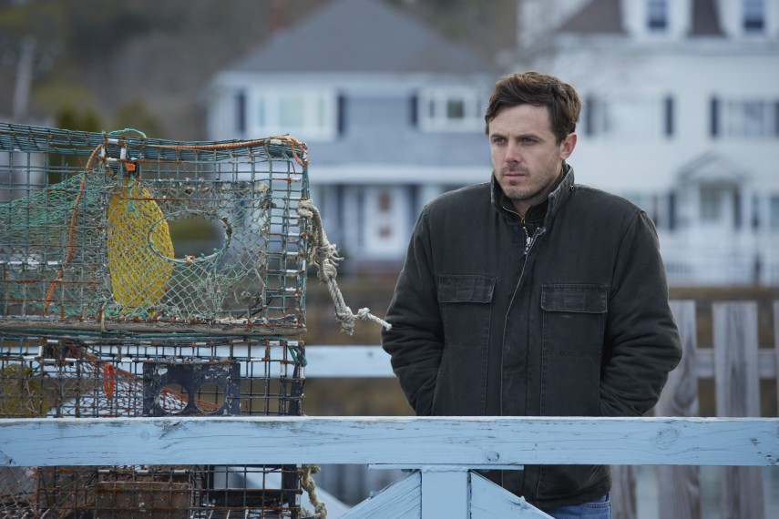 /db_data/movies/manchesterbythesea/scen/l/Casey_Affleck_in_Kenneth_Loner.jpg