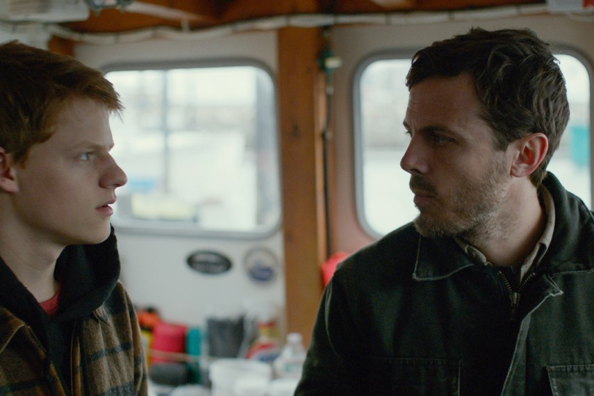 /db_data/movies/manchesterbythesea/scen/l/Lucas_Hedges_and_Casey_Affleck.jpg