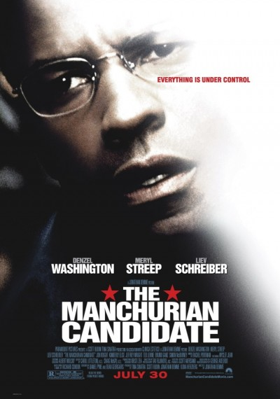 /db_data/movies/manchuriancandidate/artwrk/l/poster1.jpg
