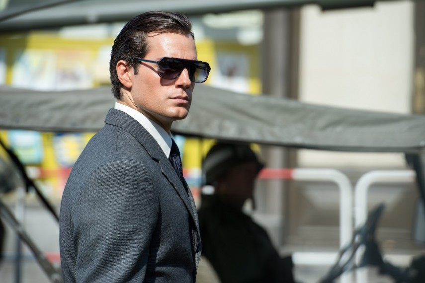 /db_data/movies/manfromuncle/scen/l/1-Picture18-397.jpg