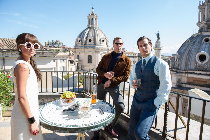 /db_data/movies/manfromuncle/scen/l/1-Picture2-ef9.jpg
