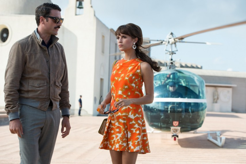 /db_data/movies/manfromuncle/scen/l/1-Picture21-d27.jpg