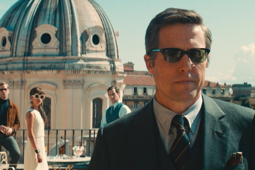 /db_data/movies/manfromuncle/scen/l/1-Picture24-ff6.jpg