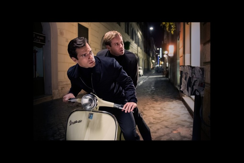 /db_data/movies/manfromuncle/scen/l/1-Picture3-115.jpg