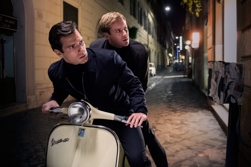 /db_data/movies/manfromuncle/scen/l/1-Picture3-f16.jpg