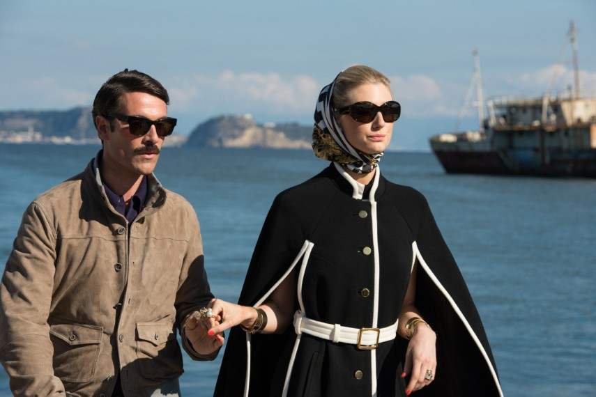 /db_data/movies/manfromuncle/scen/l/1-Picture5-369.jpg