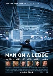 man-on-a-ledge-movie-.jpg