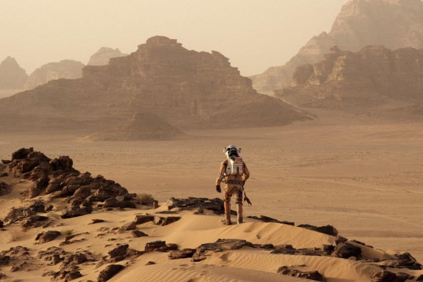 /db_data/movies/martian/scen/l/1-Picture4-eed.jpg