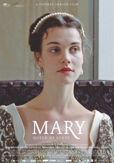 /db_data/movies/maryqueenofscots/artwrk/l/Mary_70x100.jpg