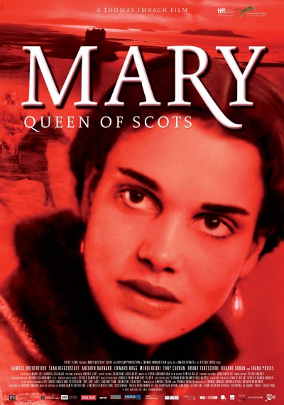 /db_data/movies/maryqueenofscots/artwrk/l/Mary_artwork_neu.jpg