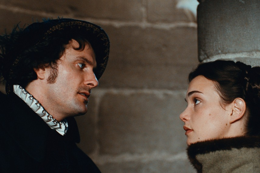 /db_data/movies/maryqueenofscots/scen/l/mary_0000064.jpg