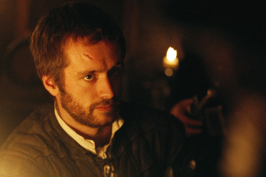 /db_data/movies/maryqueenofscots/scen/l/mary_0000225.jpg