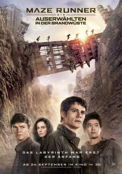 /db_data/movies/mazerunner2/artwrk/l/5-1Sheet-e46.jpg